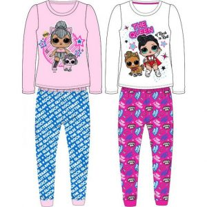 Pyjama LOL Surprise