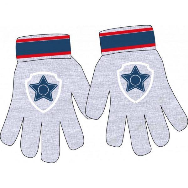 Handschoenen Paw Patrol