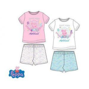 Peppa Pig pyjama