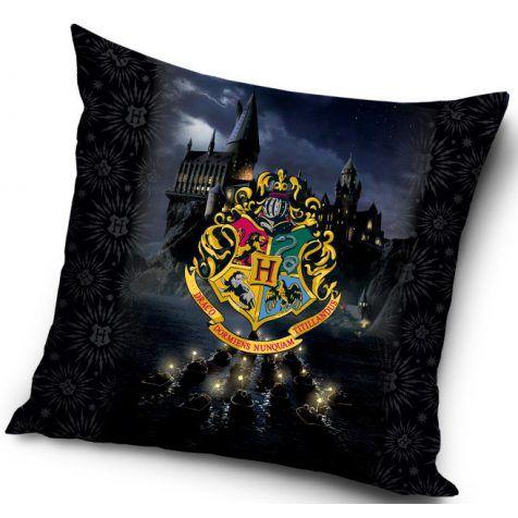 Kussenhoes Harry Potter