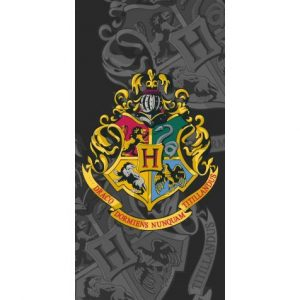 Harry Potter handdoek
