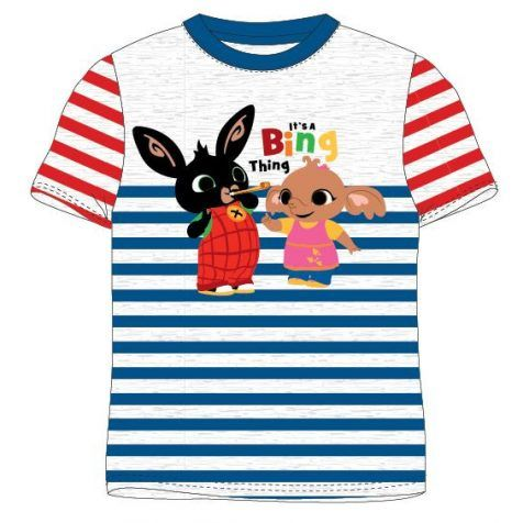 Bing shirt