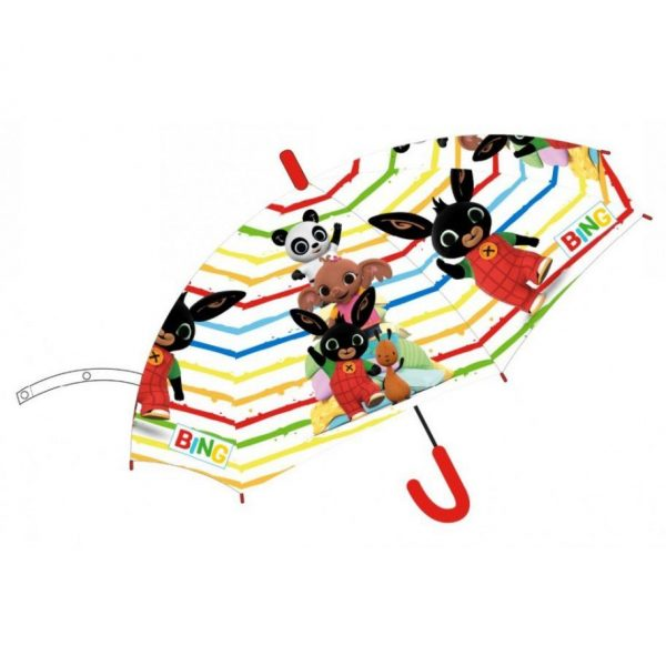 Paraplu Bing