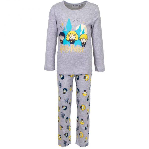 Pyjama Harry Potter