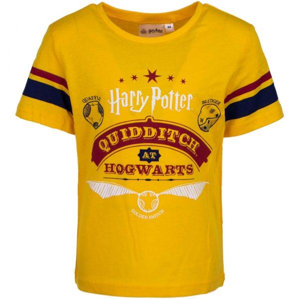 Shirt Harry Potter