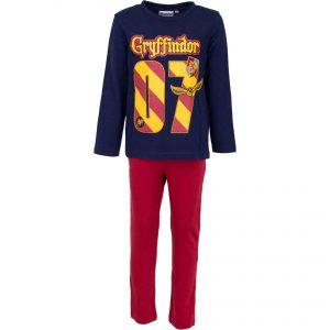 Harry Potter pyjama